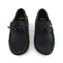 Black-Shoes-dois