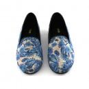 Blue-Shoes-dois