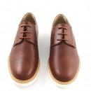 Cuoio-Shoes-dois