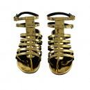 Gold-Gladiators-dois